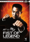 Fist of Legend (Édition Simple) - DVD