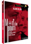 Mort d'un pourri (Édition Collector Blu-ray + DVD) - Blu-ray