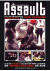 Assault - DVD