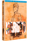 Naruto - Le Film : The Last (Combo Blu-ray + DVD - Édition Limitée) - Blu-ray