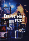 Depeche Mode - Touring The Angel : Live in Milan (Édition Limitée) - DVD