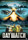 Day Watch - DVD