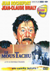 Le Moustachu - DVD