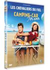 Les Chevaliers du fiel - Camping-car For ever - DVD