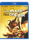 The Mark of Cain - La bataille de Bassora - Blu-ray