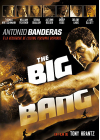The Big Bang - DVD
