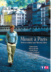 Minuit à Paris - DVD