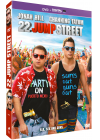 22 Jump Street (DVD + Copie digitale) - DVD