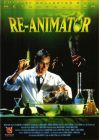 Re-Animator (Édition Collector) - DVD