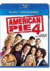 American Pie 4 (Blu-ray + Copie digitale) - Blu-ray