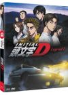Initial D : Legend - Film 1
