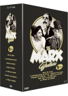 Marx Brothers - Coffret 7 Films (Pack) - DVD