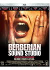Berberian Sound Studio - Blu-ray