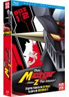 Shin Mazinger - Edition Z : The Impact ! - Box 1/2