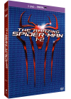 The Amazing Spider-Man + The Amazing Spider-Man : Le destin d'un héros - DVD