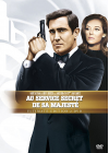 Au service secret de Sa Majesté (Ultimate Edition) - DVD