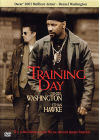 Training Day - DVD