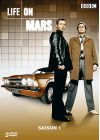 Life On Mars - Saison 1 - DVD