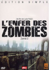 L'Enfer des zombies - DVD