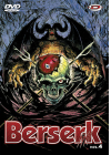 Berserk - Vol. 4 - DVD