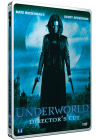 Underworld (Director's Cut) - DVD