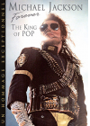 Michael Jackson Forever - The King of Pop - DVD
