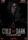 Cold and Dark - DVD