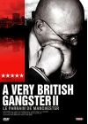 A Very British Gangster II - DVD