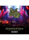 The Neal Morse Band - The Similitude Of A Dream, Live in Tilburg 2017 (DVD + CD) - DVD