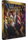The Greatest Showman (Édition SteelBook Blu-ray + Digital HD) - Blu-ray