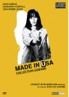 Made in U.S.A. - DVD