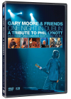 Moore, Gary - Gary Moore & Friends, One Night In Dublin, A Tribute To Phil Lynott - DVD
