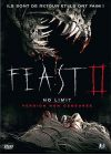 Feast II - No Limit