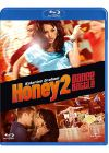 Honey 2 : Dance Battle
