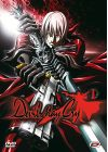 Devil May Cry - Vol. 1 - DVD