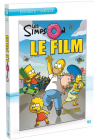 Les Simpson - Le Film - DVD