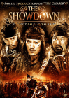 The Showdown - DVD