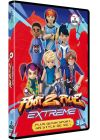 Foot 2 Rue Extreme - Vol. 1 (+ Goodies) - DVD