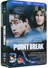 Point Break (Ultimate Edition - Blu-ray + DVD) - Blu-ray