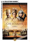 La Cité interdite (WB Environmental) - DVD