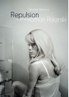 Répulsion - DVD