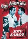 Key Largo - DVD