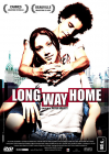 Long Way Home - DVD