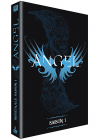 Angel - Saison 1 - DVD