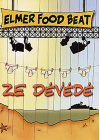 Elmer Food Beat - Ze dévédé - DVD
