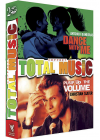 Coffret Total Music : Dance with Me + Pump Up the Volume (Pack) - DVD