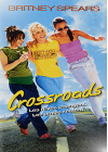 Crossroads (Édition Single) - DVD