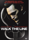 Walk the Line (Édition Simple) - DVD