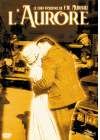 L'Aurore (Édition Collector) - DVD
