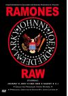 The Ramones - Raw - DVD